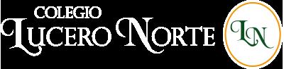 NIVELES EDUCATIVOS | Lucero